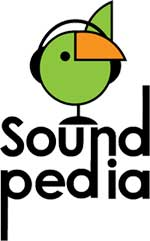 soundpedia