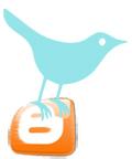 twitter blogkiller
